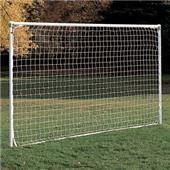 Porter Portable Training Soccer Goal (each)