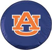 Holland Auburn University College Tire Cover
