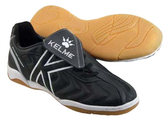 Kelme Master Serena Indoor Soccer Shoes