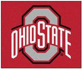Fan Mats Ohio State University Tailgater Mat