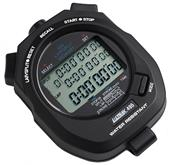 Gill Athletics Ultrak 495 Stopwatch