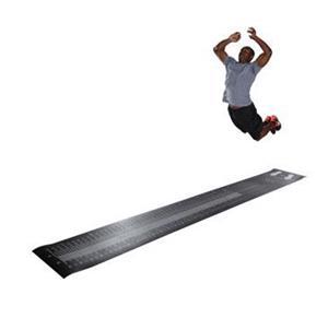 Gill Athletics Standing Long Jump Testing Mat Playground