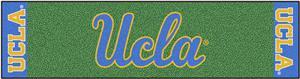 Fan Mats UCLA Putting Green Mat
