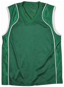 f2074c323 A4 Mesh Dazzle Adult Youth Basketball Jerseys CO - Closeout Sale ...