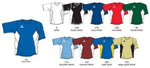 Kelme Zaragoza polyester soccer jerseys - Closeout Sale - Soccer ... f3e7abc01