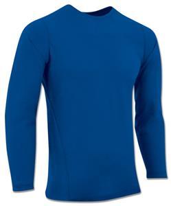 Champro Long Sleeve Dri-Gear Workout Undershirt