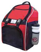 Epic E2 Sport Gear Backpacks