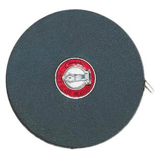 Champion Sports Closed Reel Measuring Tapes