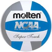 Molten NCAA Championship Super Touch Volleyballs