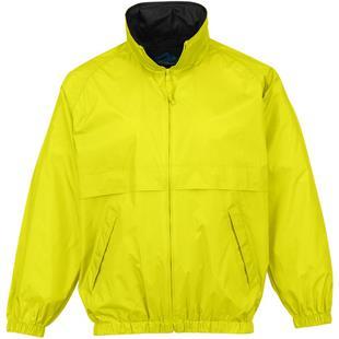 TRI MOUNTAIN Highland Taffeta Nylon Hooded Jacket