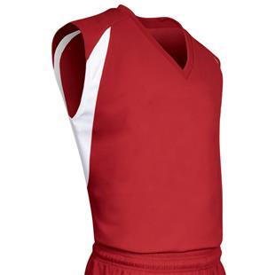3c56495000f Champro Sports Lay-Up Basketball Jerseys