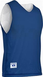 3403f2249b0 Zone Tricot Mesh Reversible Custom Basketball Jerseys - Basketball ...