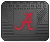Fan Mats University of Alabama Utility Mats