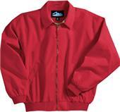 TRI MOUNTAIN Achiever Microfiber Polyester Jacket