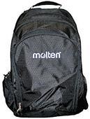 Molten Quality Laptop Holder Backpacks
