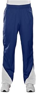 Teamwork Prime Brushed Tricot Warmup Pants