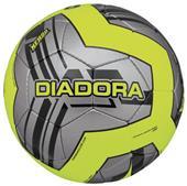 Diadora Coppa Match / Training Soccer Balls