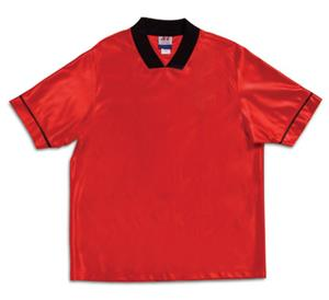 d52b5c984 A4 V-Neck Soccer Jerseys N3137 - Closeout Sale - Soccer Equipment ...