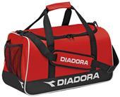 Diadora Small Calcio Soccer Player Bags