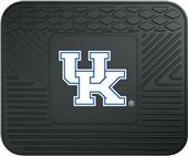 Fan Mats University of Kentucky Utility Mats