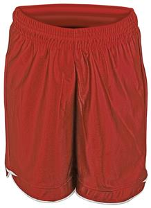"""Womens 5"""" Inseam Dazzle Cooling Athletic Shorts - CO"""
