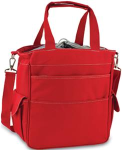 Picnic Time Activo Water-Resistant Insulated Tote
