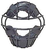 Champion Youth Heavy Duty Catchers Baseball Mask