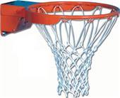 Gared 1000 Scholastic Breakaway Basketball Goals