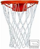 "Gared 13P 13"" Practice Basketball Goals"