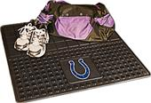 Fan Mats Indianapolis Colts Vinyl Cargo Mat