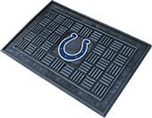 Fan Mats Indianapolis Colts Door Mat
