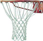 Champion Sports Basketball Deluxe Nets (5mm)