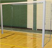 Gared 8300 Aluminum Official Futsal Goals