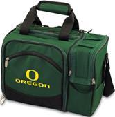 Picnic Time Oregon Ducks Malibu Go-Anywhere Pack