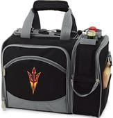 Picnic Time Arizona State Sun Devils Malibu Pack