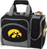 Picnic Time University of Iowa Malibu Pack