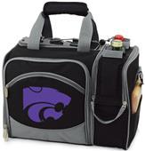 Picnic Time Kansas State Wildcats Malibu Pack