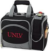 Picnic Time UNLV Rebels Malibu Go-Anywhere Pack