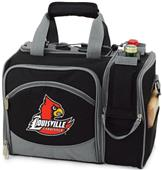 Picnic Time University of Louisville Malibu Pack