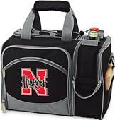 Picnic Time University of Nebraska Malibu Pack