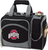 Picnic Time Ohio State Buckeyes Malibu Pack