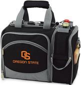Picnic Time Oregon State Beavers Malibu Pack