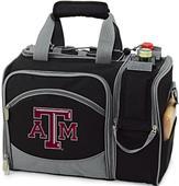 Picnic Time Texas A&M Aggies Malibu Pack