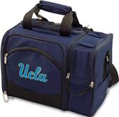 Picnic Time UCLA Bruins Malibu Go-Anywhere Pack