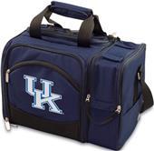 Picnic Time University of Kentucky Malibu Pack