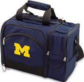 Picnic Time University of Michigan Malibu Pack