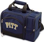 Picnic Time University of Pittsburgh Malibu Pack