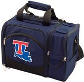 Picnic Time Louisiana Tech Bulldogs Malibu Pack