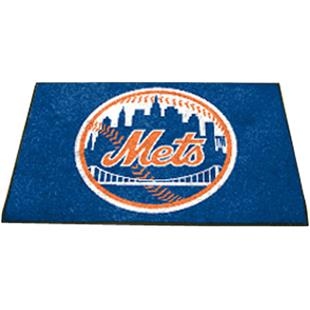 Fan Mats New York Mets All-Star Mats