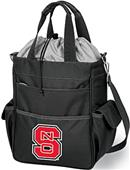 Picnic Time North Carolina State Activo Tote